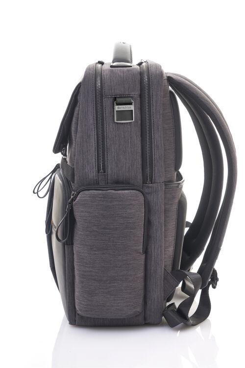 ZENTO Backpack I TAG  hi-res   Samsonite