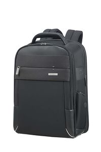 "SPECTROLITE LAPTOP BACKPACK 15.6"" EXP  hi-res 