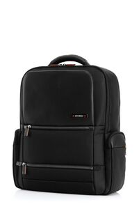VERON II Regular Backpack Tag  hi-res | Samsonite