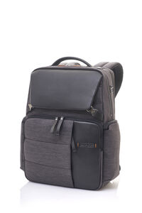 ZENTO Backpack I TAG  hi-res | Samsonite