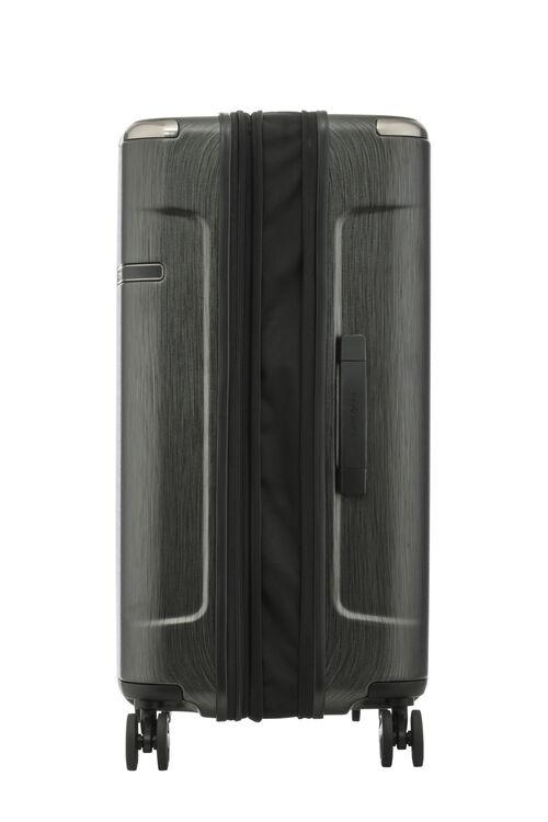 EVOA SPINNER 69/25 EXP  hi-res | Samsonite