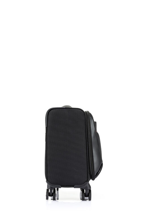 VIGON II SP Rolling Tote (L40)  hi-res | Samsonite