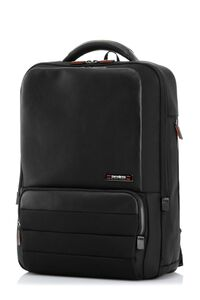 VERON II Slim Backpack Tag  hi-res | Samsonite