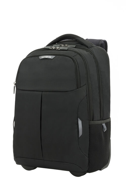 ALBI N5 LAPTOP BACKPACK/WH.  hi-res | Samsonite