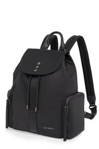 LEAH BACKPACK  hi-res | Samsonite