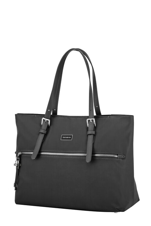 KARISSA SHOPPING BAG M  hi-res   Samsonite