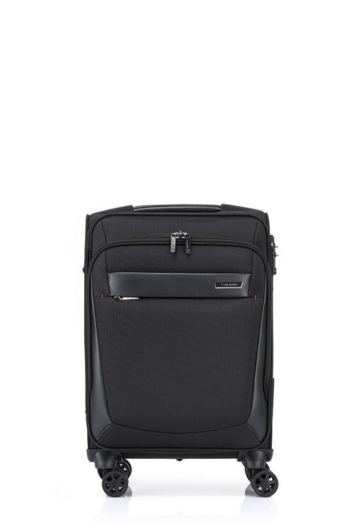 VIGON II SP56/20 Mobile Office  hi-res | Samsonite