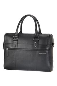 "ESQUIRE BAILHANDLE 15.6"" (2C)  hi-res 