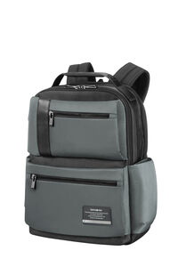 "OPENROAD LAPTOP BACKPACK 15.6""  hi-res 
