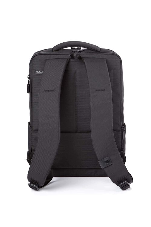 PLANTPACK 3 BACKPACK  hi-res | Samsonite
