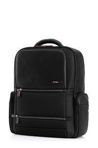 VERON II Regular Backpack Tag  hi-res | Samsonite