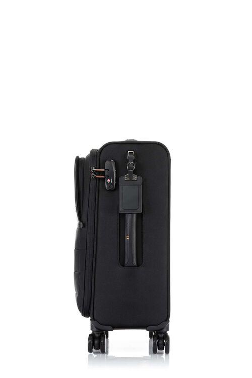 VERON II SP55/20 Mobile Office Tag  hi-res | Samsonite