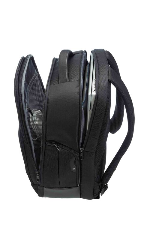 "VECTURA LAPTOP BACKPACK M 15""-16""  hi-res 