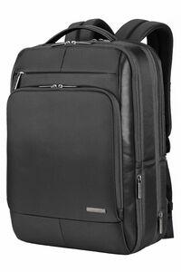 GARDE BIZ Backpack V Exp  hi-res   Samsonite