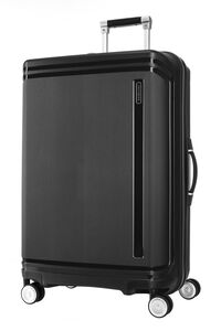 HARTLAN SPINNER 75/28  hi-res | Samsonite