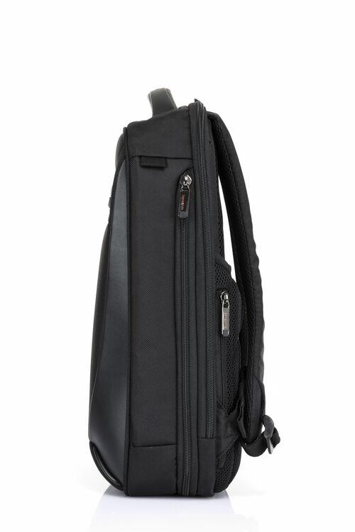 VIGON II LP Backpack S EXP  hi-res | Samsonite