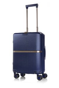 MINTER SPINNER 55/20  hi-res | Samsonite