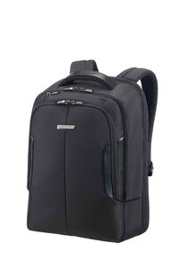 "XBR LAPTOP BACKPACK 14.1""  hi-res 
