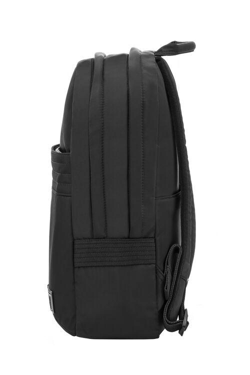 MARVAS Laptop Backpack  hi-res | Samsonite