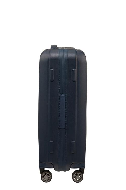 HI-FI SPINNER 55/20 EXP  hi-res | Samsonite