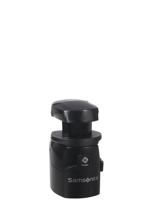ACCESSORIES WORLDWIDE ADAPTER  USB  hi-res | Samsonite