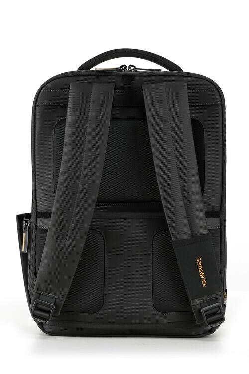 CITY SCAPE II LP Backpack 3PT  hi-res   Samsonite