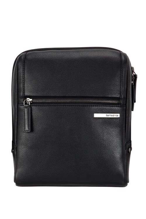 ESQUIRE CROSS SHOULDER BAG  hi-res | Samsonite