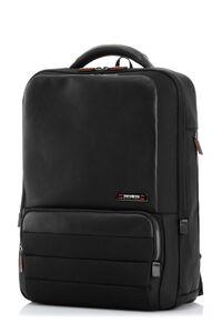 VERON II Slim Backpack Tag  hi-res | Samsonite