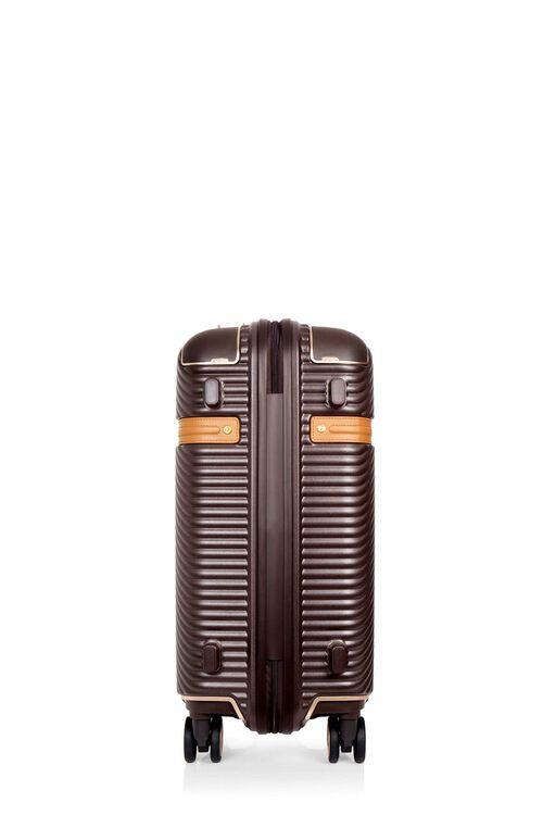 SBL RICHMOND II SPINNER 55/20 TAG  hi-res | Samsonite