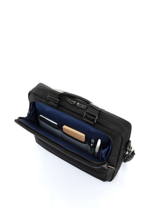 VERON II Briefcase S Tag  hi-res   Samsonite