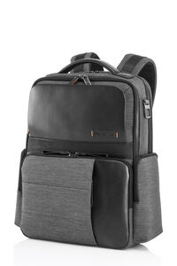 ZENTO BACKPACK VI TAG  hi-res | Samsonite