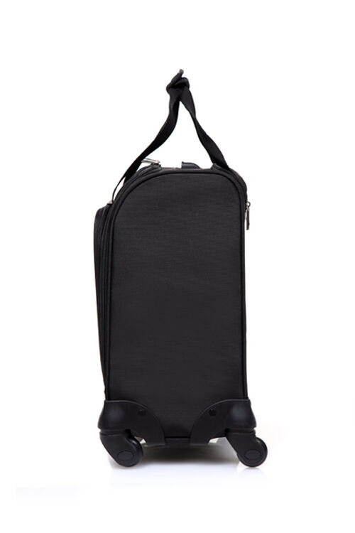 UNDERSEATER SMALL SPINNER UNDERSEATER  hi-res | Samsonite
