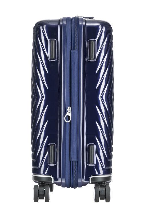 ASTRA SPINNER 55/20 EXP  hi-res | Samsonite