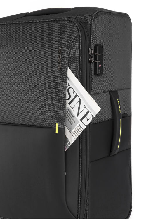 STRARIUM SPINNER 69/25 EXP  hi-res | Samsonite
