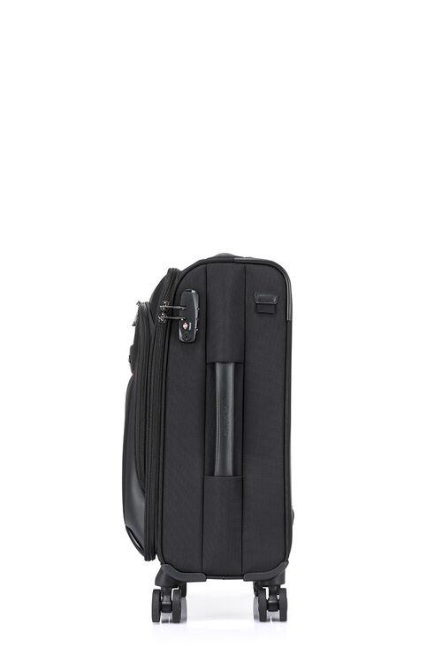 VIGON II SP56/20 Mobile Office  hi-res | Samsonite