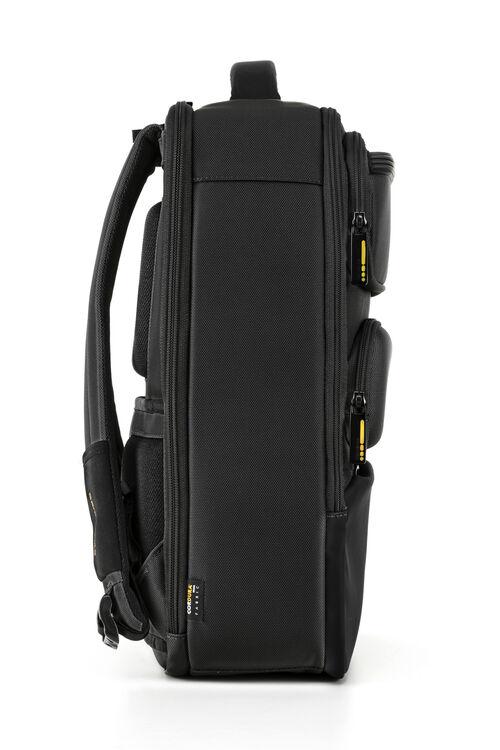 CITY SCAPE II LP Backpack 3PT  hi-res | Samsonite