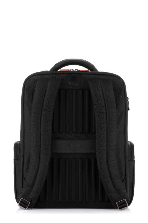 VERON II Regular Backpack Tag  hi-res   Samsonite