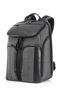 ZENTO BACKPACK V TAG  hi-res | Samsonite