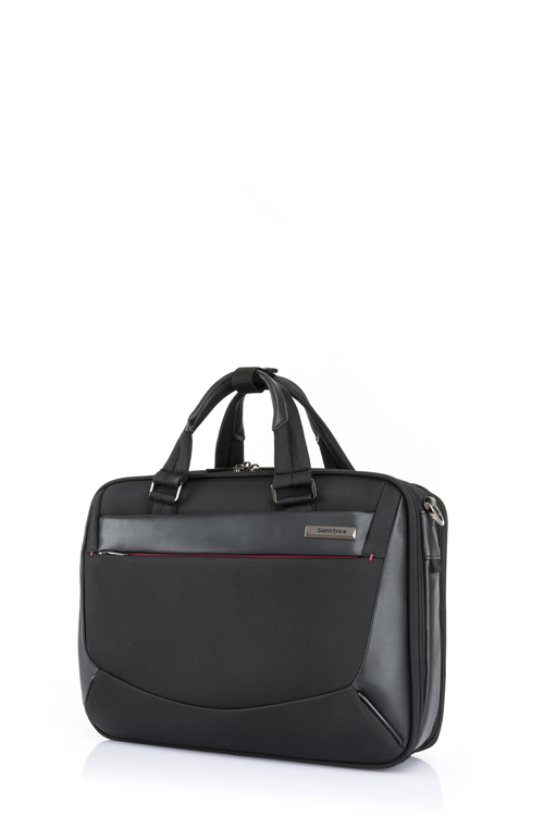 VIGON II Briefcase M  hi-res | Samsonite