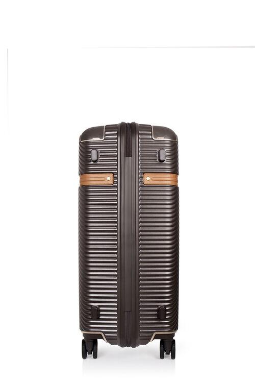 SBL RICHMOND II SPINNER 68/25 TAG  hi-res | Samsonite