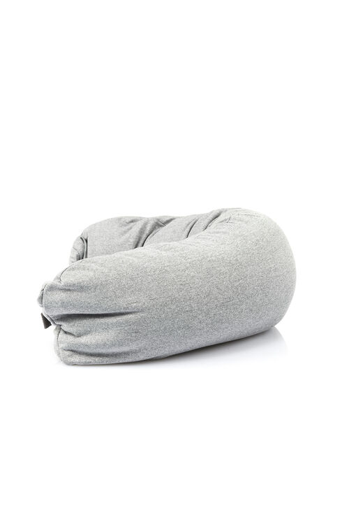 TRAVEL ESSENTIAL 3 IN 1 MICROBEAD PILLOW  hi-res | Samsonite