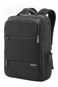 GARDE BIZ Backpack VI  hi-res | Samsonite