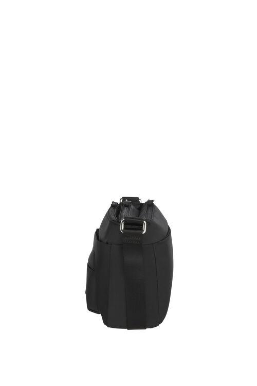 MOVE 3 HORIZ. SHOULDER BAG S  hi-res | Samsonite