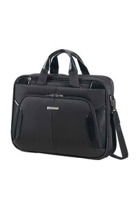 "XBR BAILHANDLE SLIM 1C 15.6""  hi-res 