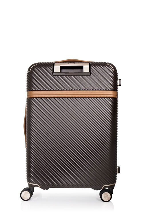 SBL RICHMOND II SPINNER 68/25 TAG  hi-res | Samsonite