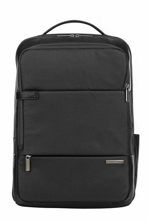 GARDE BIZ Backpack VI  hi-res | Samsonite