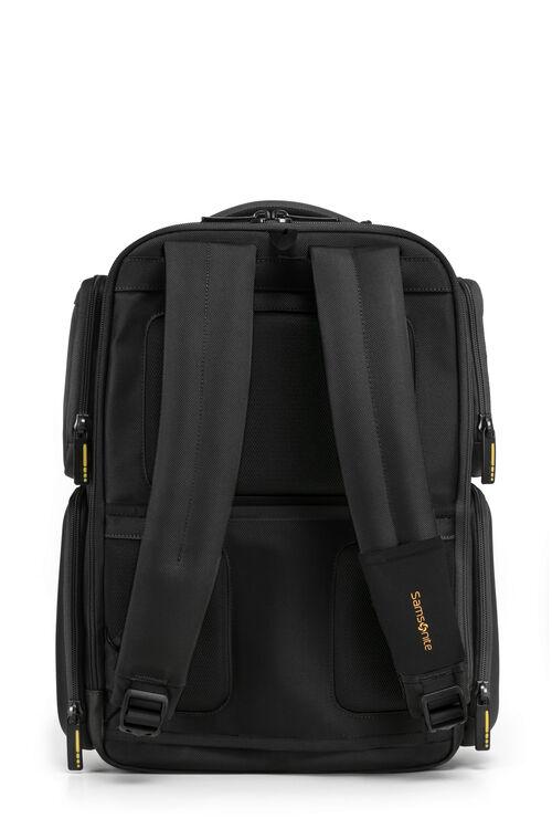 "CITY SCAPE II LP Backpack 15.6"" S  hi-res | Samsonite"