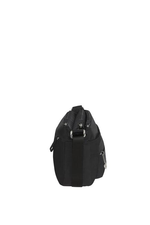 MOVE 3 HORIZ. SHOULDER BAG S  hi-res   Samsonite