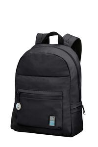 MOVE 2.0 ECO BACKPACK  hi-res | Samsonite