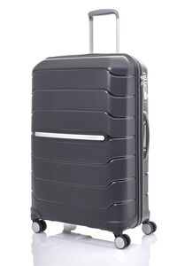 OCTOLITE SPINNER 75/28 (INDIA)  hi-res | Samsonite